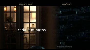 No Good Deed - Alternate Trailer 18