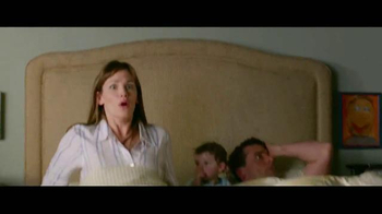 Alexander and the Terrible, Horrible, No Good, Very Bad Day - Alternate Trailer 17