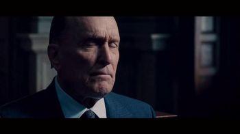 The Judge - Alternate Trailer 8
