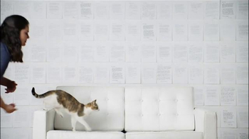 Freshpet TV Spot, 'Freshpet Letters: Real Stories from Pet Parents' - Thumbnail 3