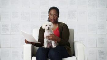 Freshpet TV Spot, 'Freshpet Letters: Real Stories from Pet Parents' - Thumbnail 4