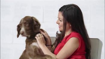 Freshpet TV Spot, 'Freshpet Letters: Real Stories from Pet Parents' - Thumbnail 7