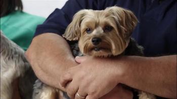 Freshpet TV Spot, 'Freshpet Letters: Real Stories from Pet Parents' - Thumbnail 8