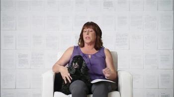 Freshpet TV Spot, 'Freshpet Letters: Real Stories from Pet Parents' - Thumbnail 9
