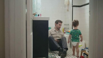 IKEA TV Spot, 'Morning Anthem: Bedrooms and Bathrooms' Song by Holly Maher - Thumbnail 6