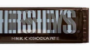 Hershey's TV Spot, 'Blank It' - Thumbnail 1