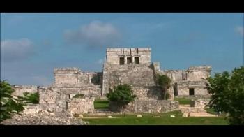Riviera Maya TV Spot, 'Culture, Wildlife, Fun' - Thumbnail 10