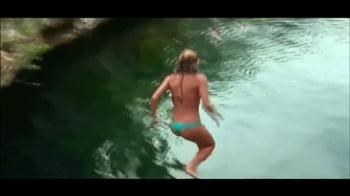 Riviera Maya TV Spot, 'Culture, Wildlife, Fun' - Thumbnail 3