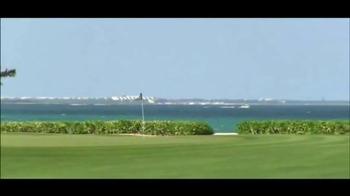 Riviera Maya TV Spot, 'Culture, Wildlife, Fun' - Thumbnail 5