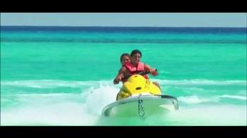 Riviera Maya TV Spot, 'Culture, Wildlife, Fun' - Thumbnail 7