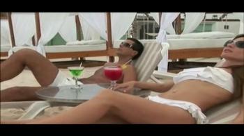 Riviera Maya TV Spot, 'Culture, Wildlife, Fun' - Thumbnail 8
