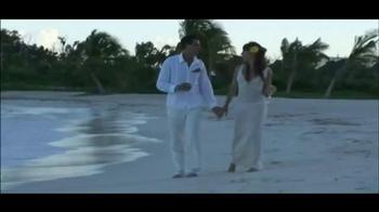 Riviera Maya TV Spot, 'Culture, Wildlife, Fun' - Thumbnail 9