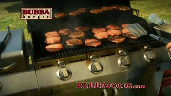 Many Kinds of Burgers thumbnail