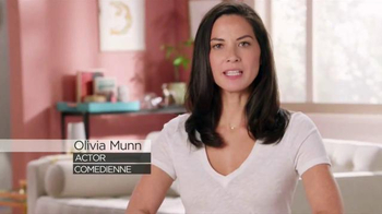 Proactiv+ TV Spot, 'Something That Works' Featuring Olivia Munn