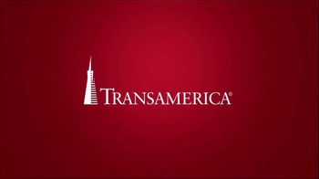 Transamerica TV Spot, 'Most Poignant Ryder Cup Memory' Featuring Tom Watson - Thumbnail 1