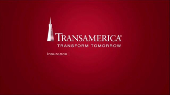 Transamerica TV Spot, 'Most Poignant Ryder Cup Memory' Featuring Tom Watson - Thumbnail 10