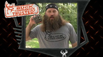 Wildgame Innovations Crush Cams TV Spot, 'Make the Switch' - Thumbnail 4
