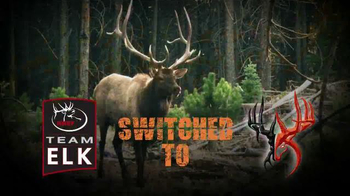 Wildgame Innovations Crush Cams TV Spot, 'Make the Switch' - Thumbnail 5