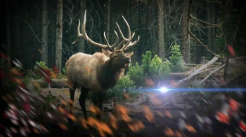 Wildgame Innovations Crush Cams TV Spot, 'Make the Switch' - Thumbnail 6