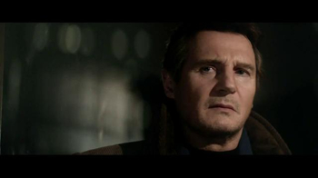 A Walk Among The Tombstones - Alternate Trailer 16