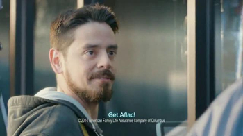 Aflac TV Spot, 'Alturas' [Spanish] - Thumbnail 7