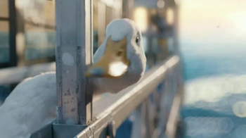 Aflac TV Spot, 'Alturas' [Spanish] - Thumbnail 9