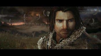 Middle-Earth: Shadow of Mordor: E3 Award Nominations thumbnail
