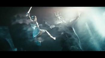 Middle-Earth: Shadow of Mordor TV Spot, 'E3 Award Nominations' - Thumbnail 2