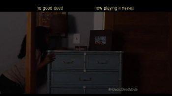 No Good Deed - Alternate Trailer 19
