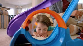 VTech Go!Go! Smartwheels Ultimate Amazement Park Toy Set TV Spot - Thumbnail 7