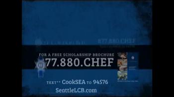 Le Cordon Bleu TV Spot, 'Culinary Calling' - Thumbnail 8
