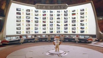 CarFax.com TV Spot, 'Show Me Used Cars' - Thumbnail 9