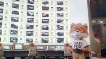 CarFax.com TV Spot, 'Show Me Used Cars' - Thumbnail 3