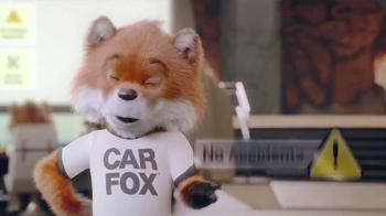 CarFax.com TV Spot, 'Show Me Used Cars' - Thumbnail 4