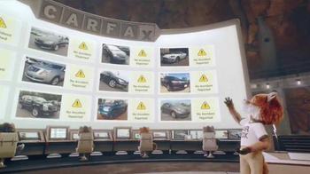 CarFax.com TV Spot, 'Show Me Used Cars' - Thumbnail 5
