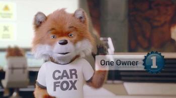 CarFax.com TV Spot, 'Show Me Used Cars' - Thumbnail 6