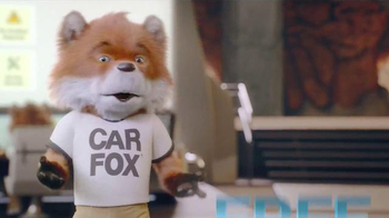 Carfax TV Spot, 'Show Me Used Cars'