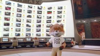 CarFax.com TV Spot, 'Show Me Used Cars' - Thumbnail 8