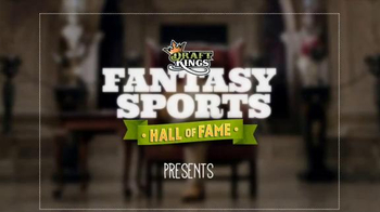 DraftKings TV Spot, 'Puppets' - Thumbnail 1