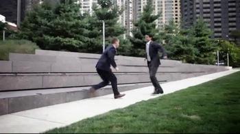 Esurance TV Spot, 'Bryan Bump' - Thumbnail 1