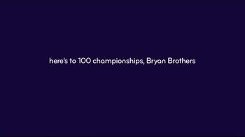 Esurance TV Spot, 'Bryan Bump' - Thumbnail 9