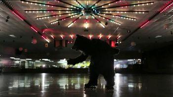 Skater Bear thumbnail