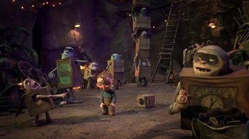 The Boxtrolls - Alternate Trailer 14