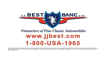 J.J. Best Banc & Co. TV Spot, 'Quick and Easy Funding' - Thumbnail 10