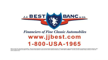 J.J. Best Banc & Co. TV Spot, 'Quick and Easy Funding' - Thumbnail 8