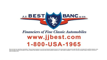 J.J. Best Banc & Co. TV Spot, 'Quick and Easy Funding' - Thumbnail 9