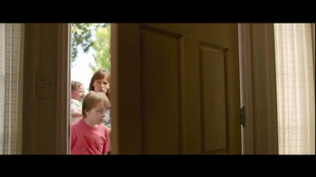 Alexander and the Terrible, Horrible, No Good, Very Bad Day - Alternate Trailer 13