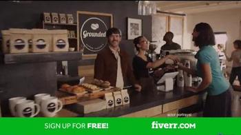 Fiverr TV Spot, 'Business Needs' - Thumbnail 2