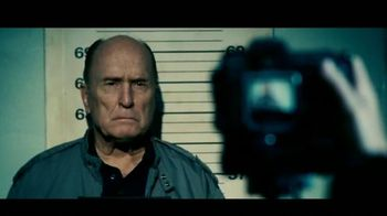The Judge - Alternate Trailer 6