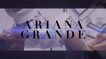 Ariana Grande The Honeymoon Tour TV Spot - Thumbnail 1